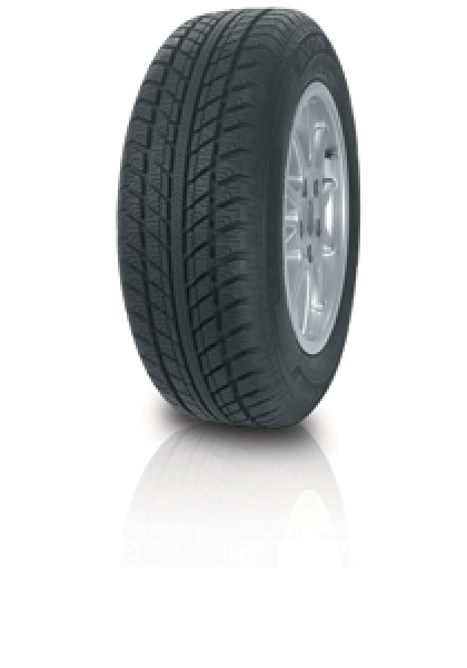 Winter tyre Avon CR85