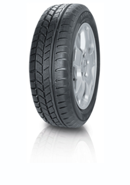Winter Tyres Avon Ice Touring ST