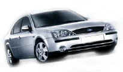 gallery/_borders-car_mondeo-4