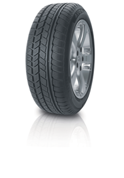 Winter Tyre Avon Ice Touring